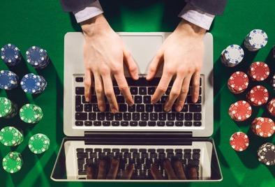 geld verdienen online casino onlinecasino.de
