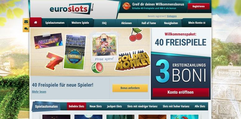 online casino test darling bedeutung