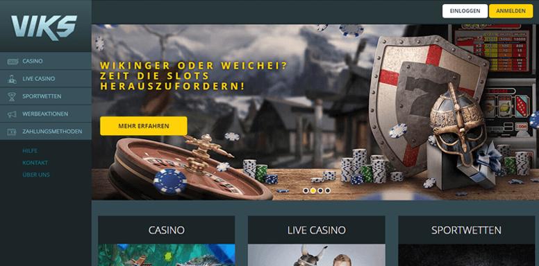 casinoroom-cade