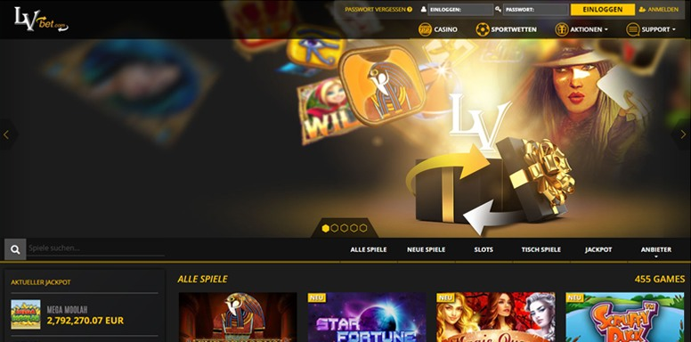 rent casino royale online hot spiele