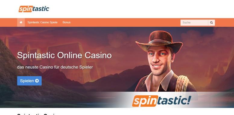 online casino bewertung strategiespiele online ohne registrierung