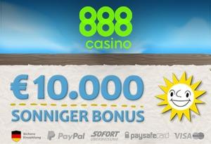 online casino blackjack spiele im casino