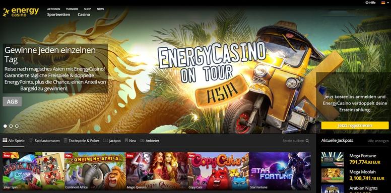 lohnt sich online casino