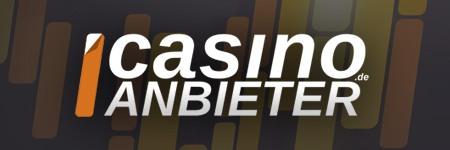 novoline casino hamburg
