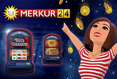 Merkur24.Com